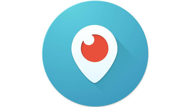What Birth and Periscope Have in Common